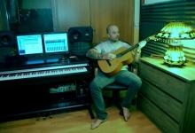 Tomáš Kympl - studio 3