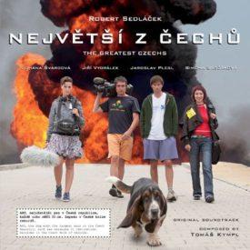 02 Největší z čechů (soundtrack)