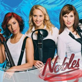 09 Nobles