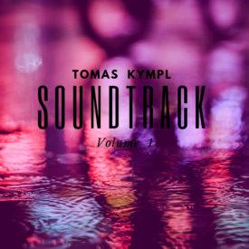 Tomas Kympl - Soundtrack - volume 1